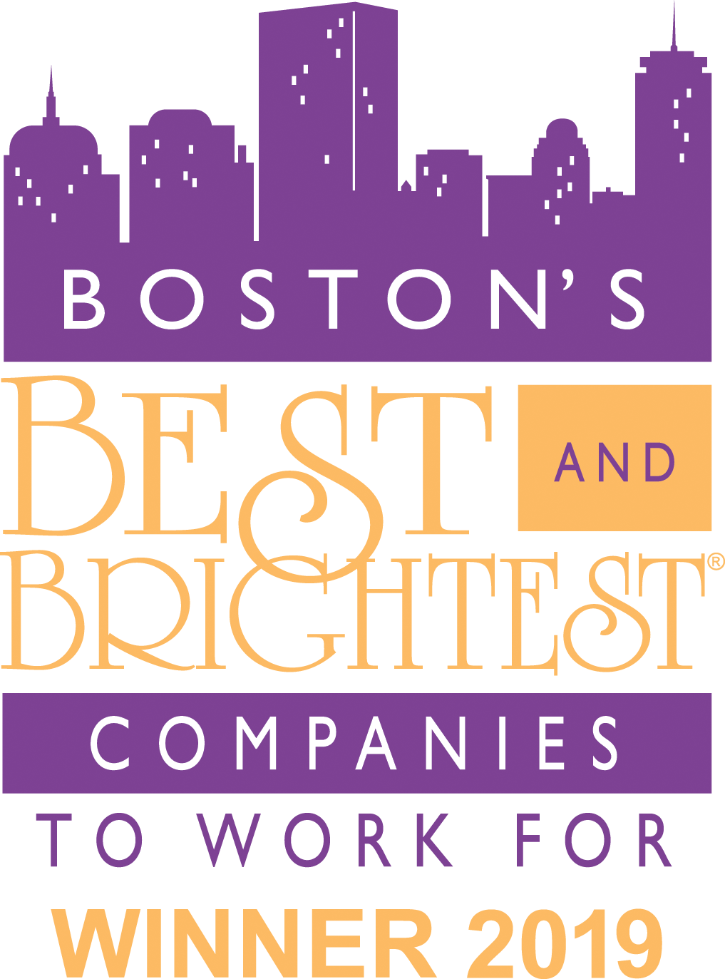 boston best and brightest 2019